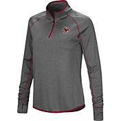 21cfcef0b Boston College Apparel & Gear | Best Price Guarantee at DICK'S