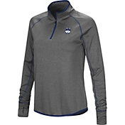 UConn Huskies Women's Apparel