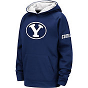 Byu Cougars Youth Apparel