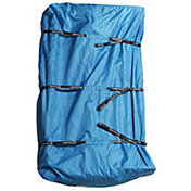 Clam Sled Travel Cover