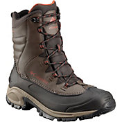 Columbia Men's Bugaboot III 200g Waterproof Winter Boots