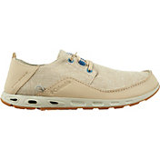 Columbia Men's PFG Bahama Vent Loco Relaxed II Fishing Shoes