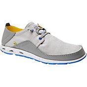 Columbia Men's Bahama Vent Relaxed PFG Fishing Shoes