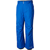 Columbia Men's Bugaboo II Pants