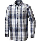 Columbia Men's Boulder Ridge Long Sleeve Shirt