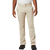 Columbia Men's Boulder Ridge Pants