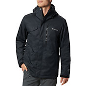 Columbia Men's Cushman Crest Jacket