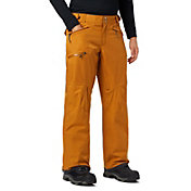"Columbia Men's Cushman Crest Pants 31.5"""