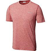 Columbia Men's Deschutes Runner T-Shirt