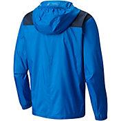 Columbia Men's Flashback Windbreaker Jacket