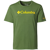 Columbia Men's Franchise T-Shirt