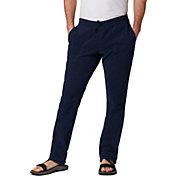 Columbia Men's Fast Trek II Fleece Pants