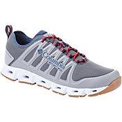 f1c829045b607 Columbia PFG Shoes | Field & Stream