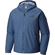 Columbia Men's Helvetia Heights Jacket