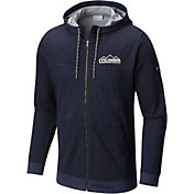 Columbia Men's Lookout Point Hoodie