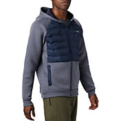 Columbia Men's Northern Comfort II Hoodie