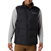 Columbia Men's Pike Lake Vest