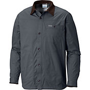 Columbia Men's Rugged Ridge II Jacket