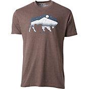 Columbia Men's Rigel T-Shirt