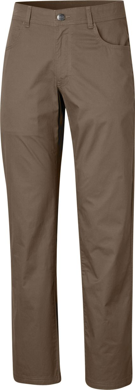 Columbia Men's Rapid Rivers Pants