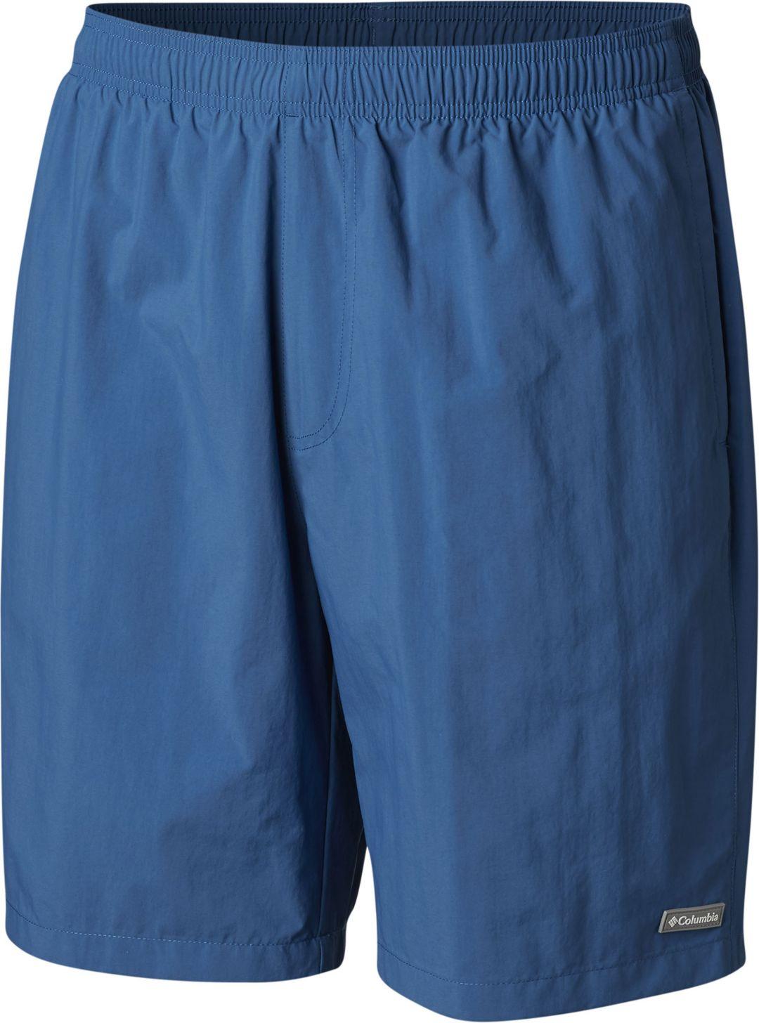 4b92fefef79 Columbia Men's Roatan Drifter Water Shorts | DICK'S Sporting Goods