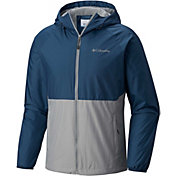 Columbia Men's Spire Heights Jacket