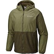 Columbia Men's Spire Heights Jacket
