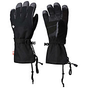 Columbia Men's Stormweather Gloves