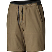 Columbia Men's Twisted Creek Shorts