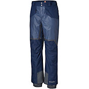 Columbia Men's OutDRY Glacial Hybrid Pants