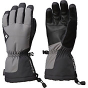 Columbia Men's Tumalo Mountain Gloves