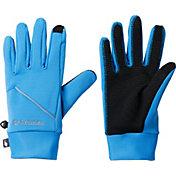 Columbia Men's Trail Summit Running Gloves