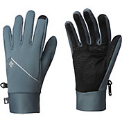 Columbia Men's Trail Summit Running Gloves