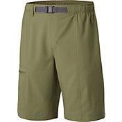 Columbia Men's Trail Splash Shorts