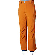 Columbia Men's Titanium Snow Rival Pants
