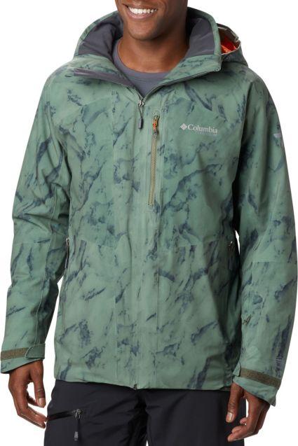 ShirtGiacche Abbigliamento GiletT Columbia Vendita Online RAj3L45