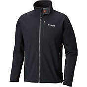 Columbia Men's Titan Ridge III Hybrid Jacket