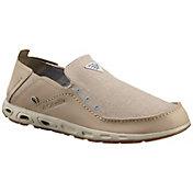 Columbia Men's Bahama Vent Loco II PFG Boat Shoes