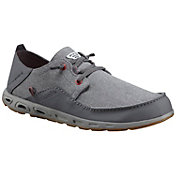 Columbia Men's Bahama Vent Loco Relaxed II PFG Boat Shoes