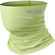 Columbia PFG Deflector Neck Gaiter
