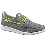 Columbia Men's Delray PFG Boat Shoes
