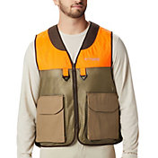 Columbia Men's Ptarmigan Bird Hunting Vest