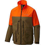 Columbia Men's Ptarmigan Lite Jacket