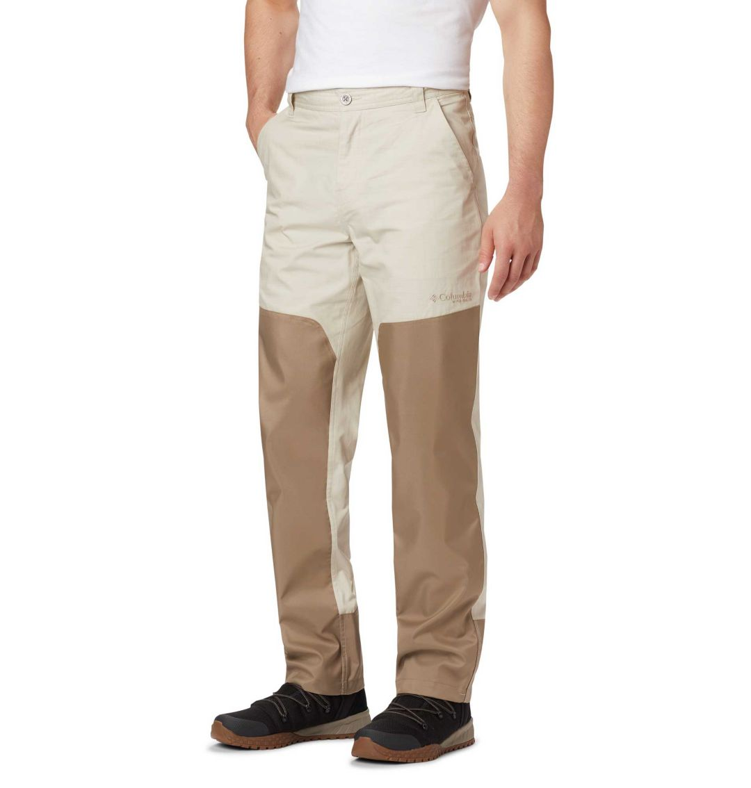 hot-selling official modern design durable in use Columbia Men's Ptarmigan Hunting Pants