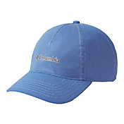 Columbia Men's Solar Chill PFG Hat