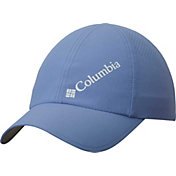 Columbia Men's Silver Ridge III Ball Cap