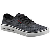 Columbia Men's Spinner Vent Casual Shoes