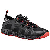 Columbia Men's Supervent III Hiking Shoes