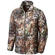Columbia Men's Trophy Rack Insulated Hunting Jacket