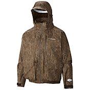Columbia Men's Widgeon Wader Shell Hunting Jacket